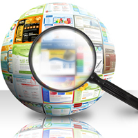 Why Effective SEO Is Important For Effective Internet Marketing